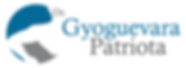 Logotipo_Gyoguevara_PDF-01.png
