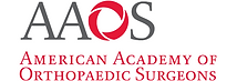 AAOS.png