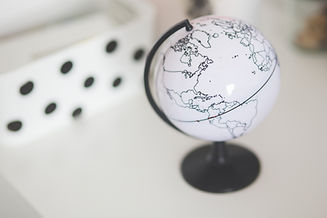 white-globe-on-a-desk-6397.jpg