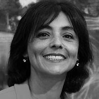 Verónica Pinilla.jpg