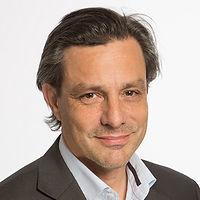 Luis Eduardo Bresciani.jpg