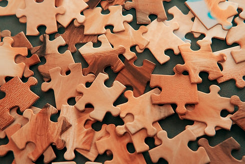brown-puzzle-pieces-3852577.jpg