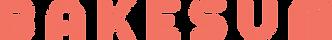 BAKESUM Logo.png
