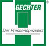 Gechter_logo.png
