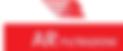AR Filtrazioni logo