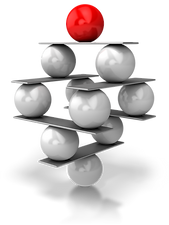 balance_balls_1600_clr_5458.png