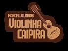 logoViolinha.png
