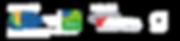 Barra-logos-Violinha.png