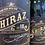 Thumbnail: 2018 Heathcote Shiraz