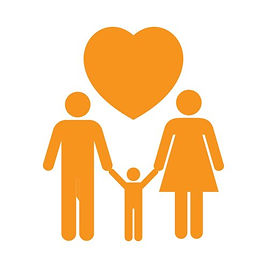 family_icon.jpg
