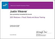 J Weaver AHIP.jpg