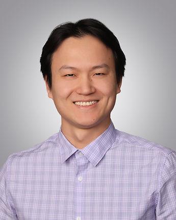 Huang, Jianl.jpg