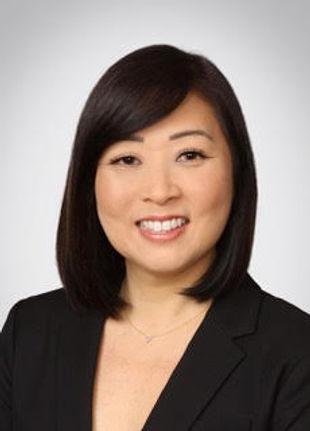 Erin profile picture.jpg
