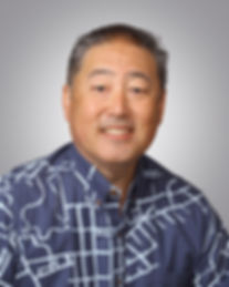 Nakano, Shawn.jpg