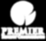 PBC Logo Square (White).png