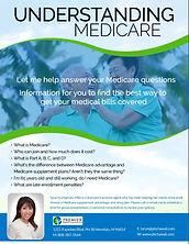 Understanding Medicare.jpg