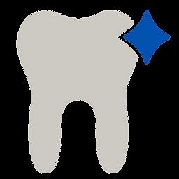 Dental Plans.png