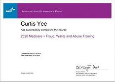 2020-AHIP-Certificate-e1587346108490.jpg