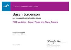 SUE - 2020-09-23 06_56_19-AHIP_Medicare_