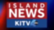 KITV-Honolulu-TX.png