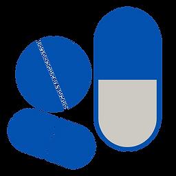 Medicare Part D.png