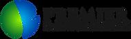 PBC Logo (PNG).png