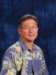Mizuguchi-Galen_Hawaii.jpg