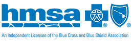 company-site-logo.png
