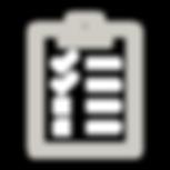 Employer Checklist - light.png