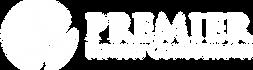 PBC Logo (White).png
