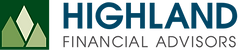 Highland financial logo.png