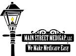 MainStreetLogo2.png
