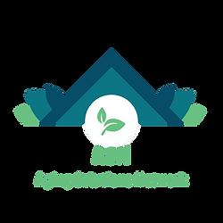 ASN logo transparent1.png