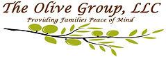 olivegroup logo.jpg
