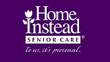 home-instead-senior-care-847x477.jpg