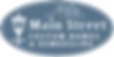 Don Dyrness logo.png