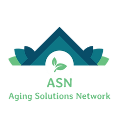 asn logo clear.png