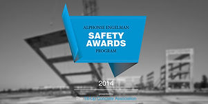 Safety-Awards.jpg