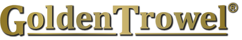 goldenTrowellogo2.png