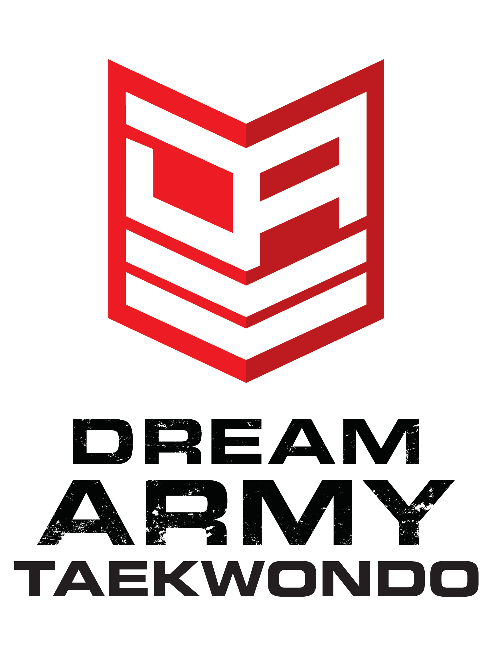 Why dream of an army