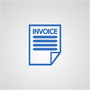 INVOICE MODULE.png
