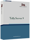 tally-server-9-500x500.png