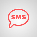 SMS MODULE.png