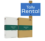 tally rental.png