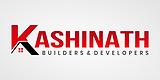 Kashinath builders.png