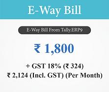 EWay Bill Utility.png