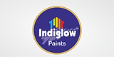 Indiglow Paints.png