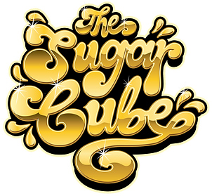 The-Sugar-Cube-Logo-TRANS.png