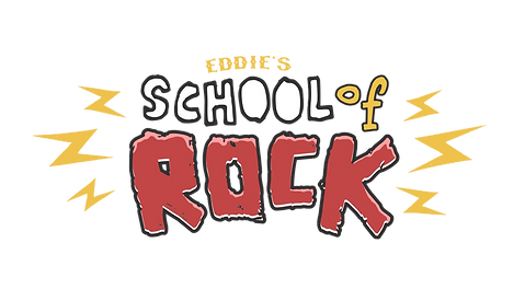 School of Rock banner Trans.png