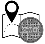 Manhole_Mapping_Symbol.png